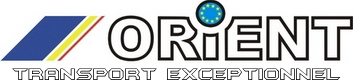 ORIENT® - Transports exceptionnels Italie